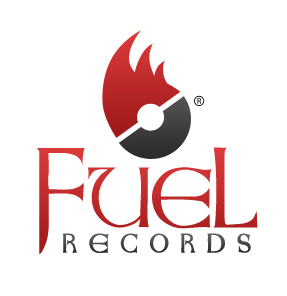 fuel-records