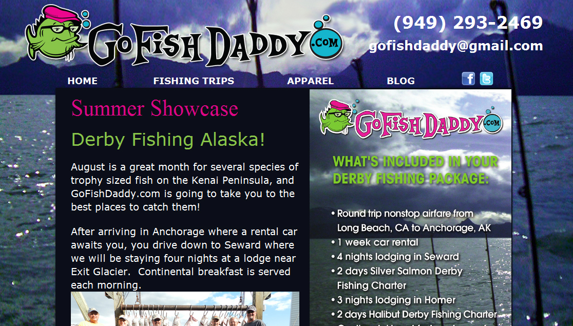 go-fish-daddy1